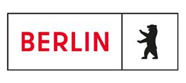 Developed in Berlin